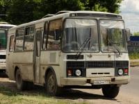 Подольск (Россия). ПАЗ-32053 н062рм