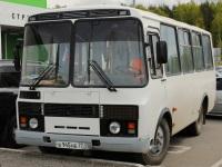 Подольск (Россия). ПАЗ-32053 в145не