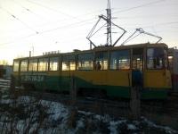 Магнитогорск. 71-605А (КТМ-5А) №2264