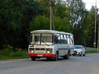 Кондрово. ПАЗ-4234 н405ет
