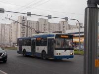 Санкт-Петербург. ВМЗ-52981 №5423