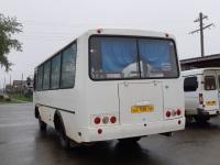 Карпинск. ГАЗель (все модификации) ка928, ПАЗ-320530-22 ка938