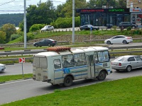 Калуга. ПАЗ-32053 м206му