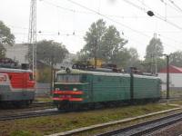 ВЛ10-1861