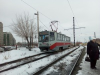 71-608КМ (КТМ-8М) №3152