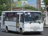 Курган. ПАЗ-320412-14 о410су