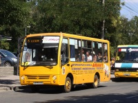 Евпатория. Богдан А06921 в815оо