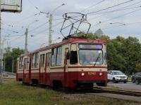 71-147К (ЛВС-97К) №8101