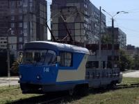 Днепр. Tatra T3SU №Г-44