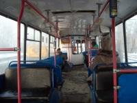 Челябинск. ЗиУ-682В-012 (ЗиУ-682В0А) №2746
