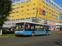 Брянск. ТролЗа-5265.00 №1001
