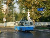 Брянск. АКСМ-20101 №1136