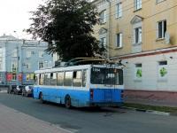 Брянск. МТрЗ-5279 №1004