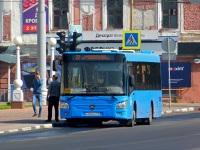 Брянск. ЛиАЗ-4292.60 н634мо