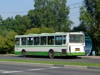 Брянск. ЛиАЗ-5256.45 ае104