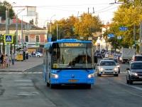 Брянск. ЛиАЗ-4292.60 ам814