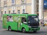 Курган. ПАЗ-320435-04 т965мк