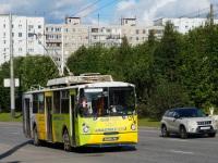 Мурманск. ВЗТМ-5284.02 №129