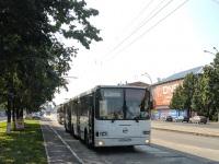 Кемерово. ЛиАЗ-6212.00 с473вн