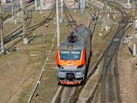 Брянск. ЭП20-065
