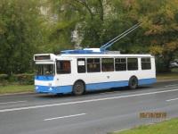 Владимир. ЗиУ-682Г-016.04 (ЗиУ-682Г0М) №188