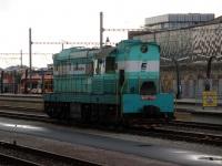 Таллин. ЧМЭ3т-7459
