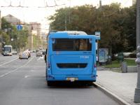 Москва. ЛиАЗ-6213.65 ах310