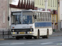 Тамбов. Ikarus 260.51 ак663