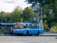 Брянск. ЗиУ-682Г00 №1066