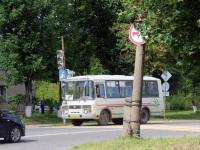 Торжок. ПАЗ-32054 ан128