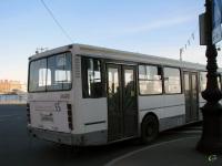 Санкт-Петербург. ЛиАЗ-5256.25 в188рс