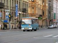 Санкт-Петербург. Otoyol M29 City аа785