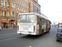 Санкт-Петербург. ЛиАЗ-5256.25 в159те