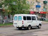 Урюпинск. ГАЗель (все модификации) в145ау
