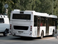 Ханты-Мансийск. ЛиАЗ-4292.60 е113то