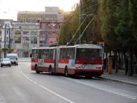 Усти-над-Лабем. Škoda 15Tr03/6 №567