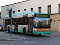 Флоренция. Irisbus CityClass CNG CM 055TT