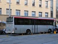 Флоренция. Irisbus Evadys DT 882WR