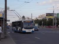 Санкт-Петербург. ВМЗ-5298.01 №5353