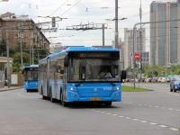 ЛиАЗ-6213.65 хх917