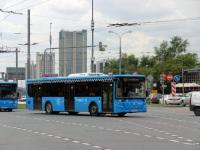 ЛиАЗ-5292.22 к627ук