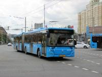 ЛиАЗ-6213.65 нм930