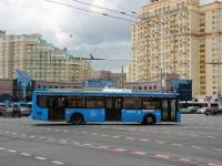 ЛиАЗ-5292.65 ха681