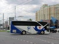 Москва. Viseon C10 о588ст