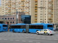 ЛиАЗ-6213.65 са789
