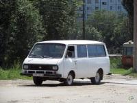 Харьков. РАФ-2203 414-55XK