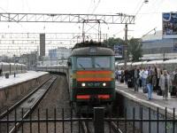Москва. ЧС7-077