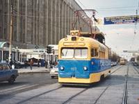 Екатеринбург. МТВ-82 №907