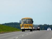 Сухиничи. ПАЗ-32053-70 к687тв