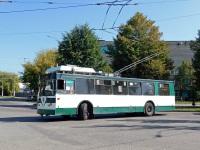 Подольск (Россия). Троллейбус  № 45